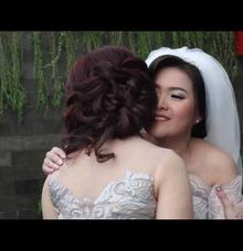 Michael + Jesslyn - SDE by Motion Addict Cinematography
