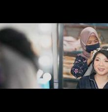 Chih Cheng & Yenni Wedding Highlight by Filia Pictures