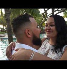 Dion & Laura Wedding Trailer by DeAgusty PhotoCinema