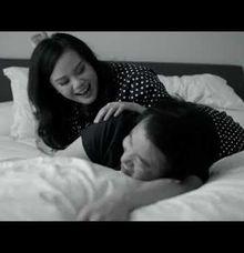 Preserving Love - Kevin & Inez Same Day Edit by Intemporel Films
