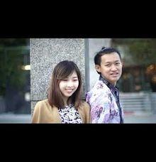 Ryo & Lisa Jepang Prewedding by UK International Jakarta