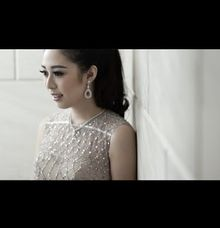 Belinda & William - Same Day Edit by REN by PPF Photography & Videography