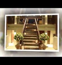 Best wedding venue in Bali by Anapuri Villas Bali
