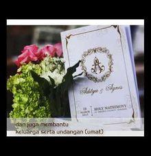 Our Collections by Buku Liturgi Perkawinan