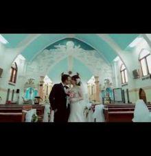 Agus & Valentina - Same Day Edit by i'Lite videography
