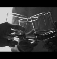 Isel & Glen Wedding Video by Koncomoto