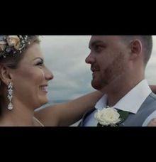 Bali Wedding Video - Roxy & Josh by The Deluzion Visual Works
