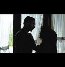 Amor & Dewi Prewedding Music Video by Markashima Audio-Visual