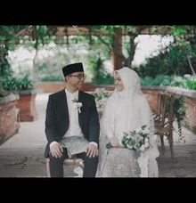 IRA & ANRICO by RABEL Cinematic FIlm