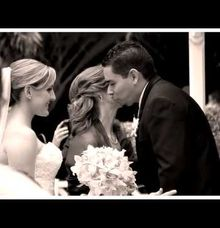 Signature Weddings by A Treasured Moment By Martha LLC