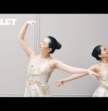 Ballet by Canara Entertainment