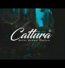 Prewedding Video Of Sidiq & Ayu by Cattura