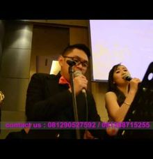 Romantic Package by RBI Entertainment / WeddingBand