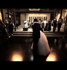 Taryn & Sasha Wedding by Infinity Events Bali