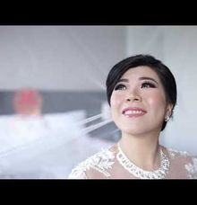 SDE Video Dicky & Marisa by Huemince