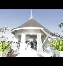 Wedding Video by Puri Temple Hill