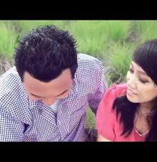Wahyu and Mitha Wedding by Lintangasa Creative Media