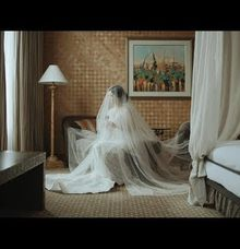 Video - Doni Dea Wedd by My Story Photography & Video