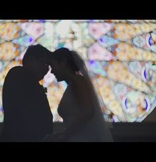 Oliver & Stephanie - AD Videography (Express) by PixelMusica