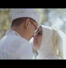 WeddingClip by 1st Pictures