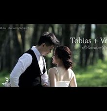 Tobias Venna Same Day Edit by Studios Cinema Film