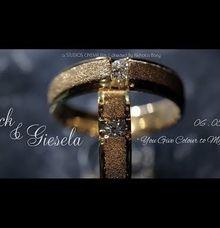 Erick Giesela Same Day Edit by Studios Cinema Film