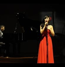 PianoNest Musicworks by PianoNest Musicworks