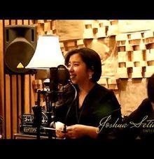 Dindi by Joshua Setiawan Entertainment