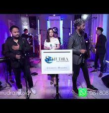 KISAH ROMANTIS - GlENN FREDLY by Samudra Music Entertainment