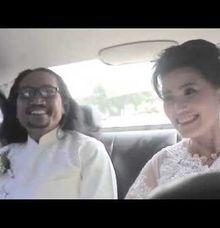 Wedding Clip Whani & Sondang by Nero Studio