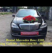 Video mobil dan dekor www.rentalmobilpengantin.com by SENTOSA JAYA VIP WEDDING CARS SURABAYA