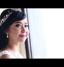 Prewedding Clip Yanti & Beny by Baliprisma photo and video