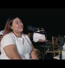 Overjoyed by Joshua Setiawan Entertainment