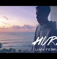 Liam Ferarri Video Clip by Villa Vedas