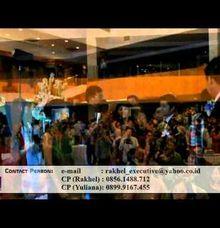 Our Teaser on wedding by RBI Entertainment / WeddingBand