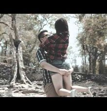 Pre Wedding - Richard & Kumala by Marble Video Production