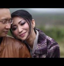 Andreas & Christy Wedding SDE by JHV STUDIOS - CINEMATIC WEDDING VIDEOGRAPHY