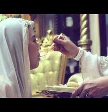 Same day Edit Wedding Diar & Rizqi by Fourtwenty Photography