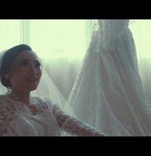 Alvin & Shanny - Same Day Edit by Viseven Cinemacrafts