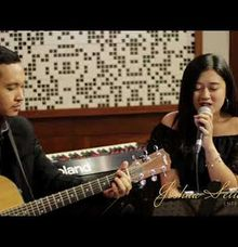 Señorita by Joshua Setiawan Entertainment
