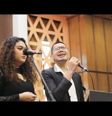 Christian Bautista - The Way You Look At Me, Cover by Barva Entertainment by Barva Entertainment