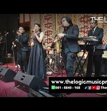 Kahitna - Cerita Cinta Medley Cantik by Thelogicmusic Entertainment