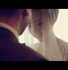 andrew and sely - Tying The Knot by YGP|FILMS
