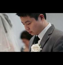 Endy & Cindy Sameday Edit 27.10.19 by Filia Pictures
