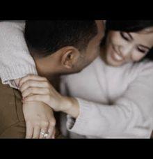 Bali couple session - Dwi & Laksmi by Neomafilm