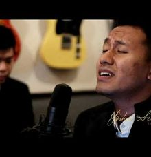 Youre Still The One by Joshua Setiawan Entertainment