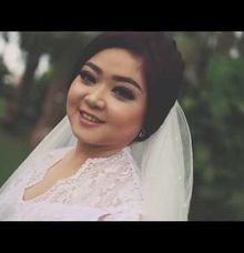 Same Day Edit Video| Bobby +  Ervina by lovre pictures