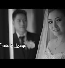 Aswin & Levelyn - Same Day Edit by Viseven Cinemacrafts