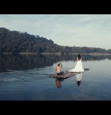 Video Prewedding Jehan & Debby by GoFotoVideo