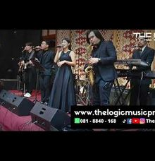 The Groove - Dahulu by Thelogicmusic Entertainment